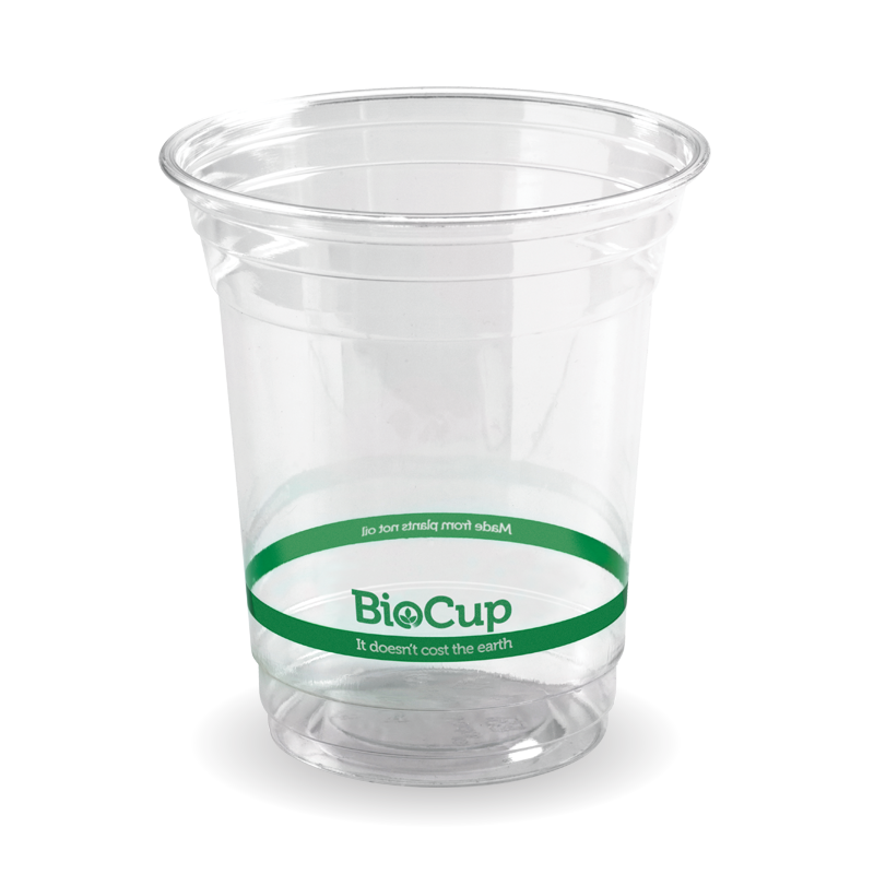 420ml BioCup