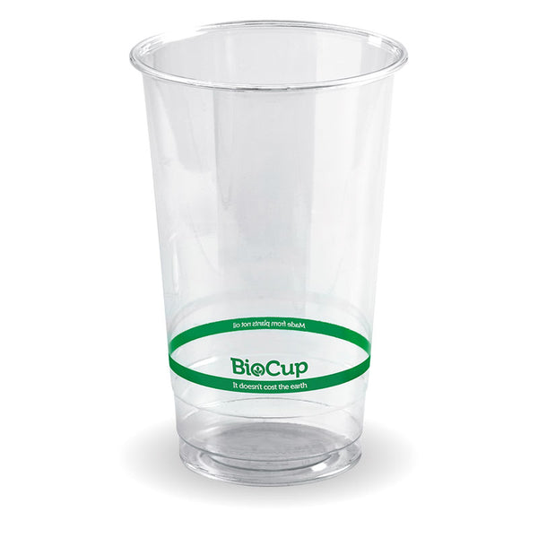 700ml BioCup