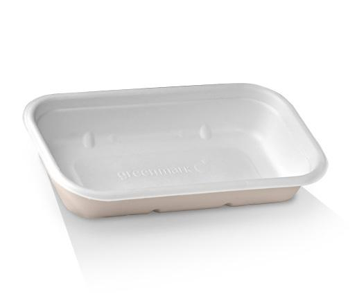 Takeaway container 24oz (750ml)