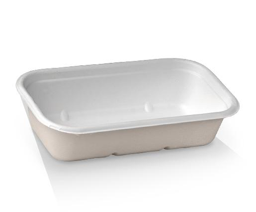 Takeaway container 32oz (1000ml)