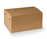 Snack Box - Large