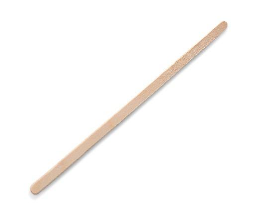 Wooden Coffee Stirrer 190mm