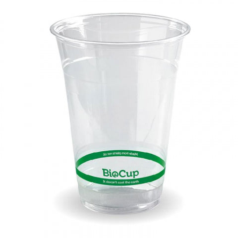 500ml BioCup