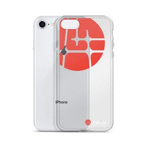 Iphone OneLife case
