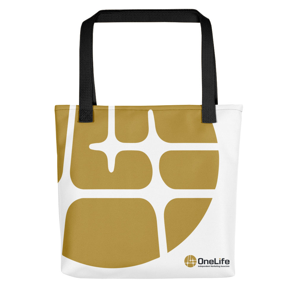 Golden OneLife Handbag