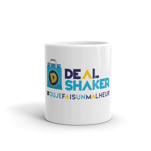 Mug Dealshaker Expo