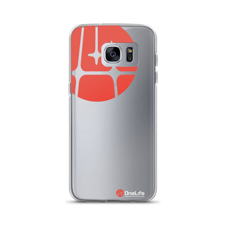 Samsung OneLife case