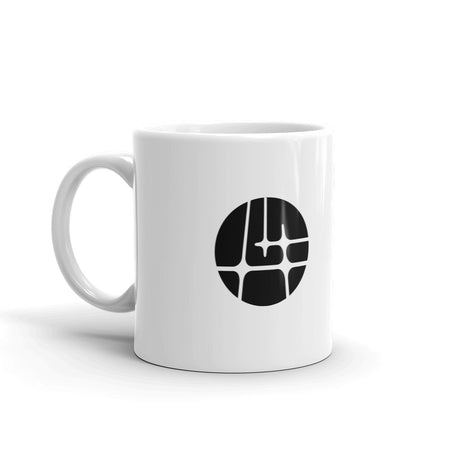 Mug OneLife Black