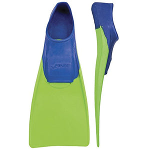 FINIS Long Floating Fins.