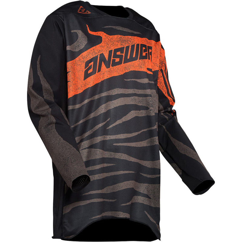 ANSWER ELITE OPS JERSEY