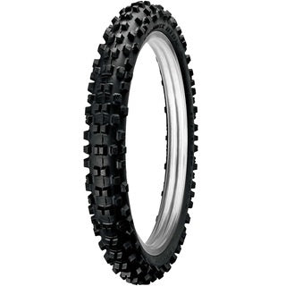 DUNLOP AT81 90/90-21 OFF ROAD/ENDURO FRONT TYRE