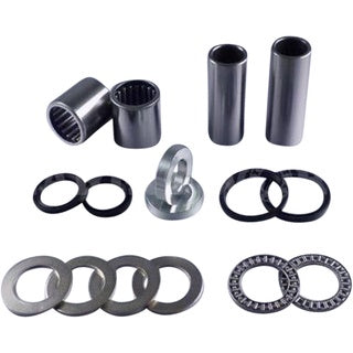 BEARING WORX SWING ARM BEARING KIT SHERCO