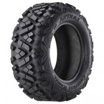 26x9R14 AT1308 6PY TL RADIAL COUNTRAX ARTRAX ATV TYRES