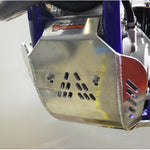 ENDURO ENGINEERING SHERCO SKID PLATE - 450/500