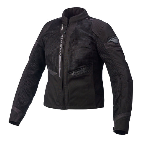 MACNA EVENT WOMENS JACKET