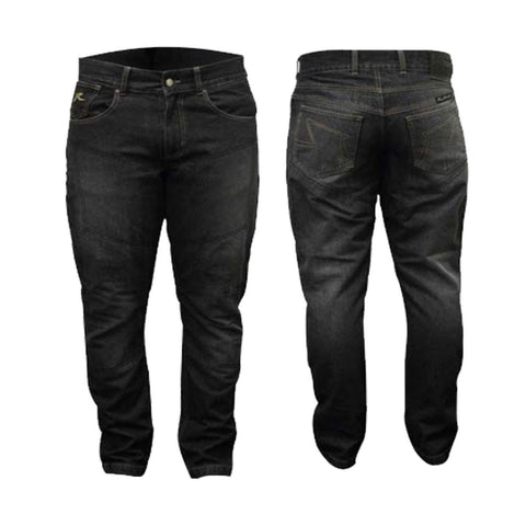 REINFORCED ORIGINAL CUT LADIES JEANS