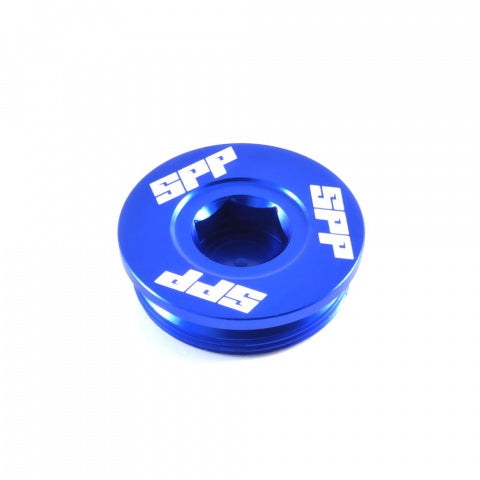 SPP-ASEP-15 ENGINE PLUG KIT SHERCO SEF FACT 17-19
