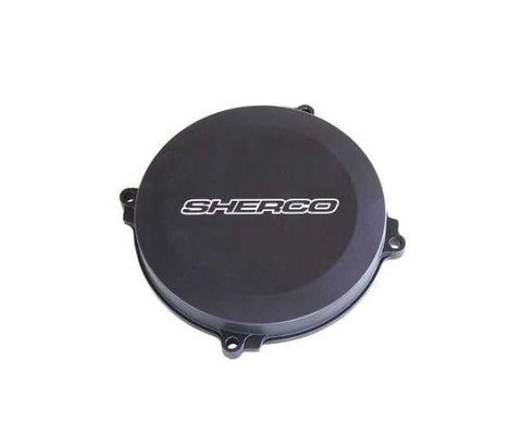 FORCE BILLET SHERCO CLUTCH COVER 250/300 4T