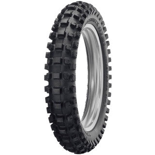 DUNLOP AT81 110/100-18 OFF ROAD/ENDURO REAR TYRE
