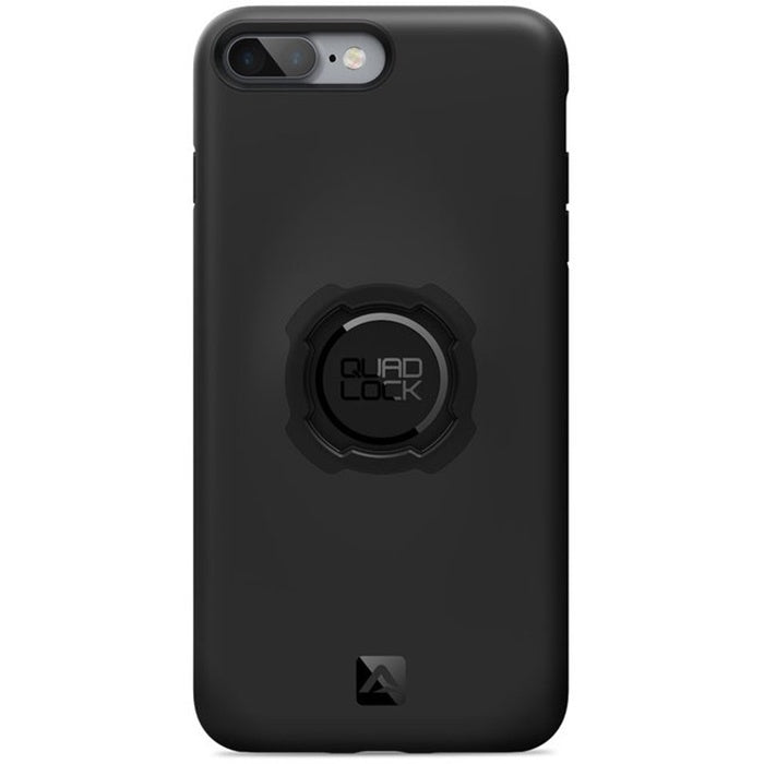 QUAD LOCK IPHONE 7 PLUS/8 PLUS CASE