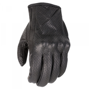 MOTO DRY GLOVE TOUR SPORT BLACK