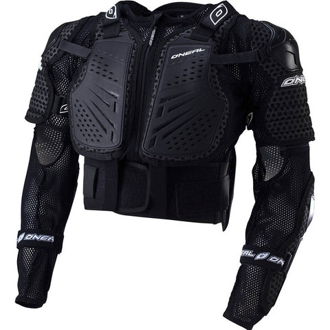 ONEAL UNDERDOG 2 KIDS BODY ARMOUR