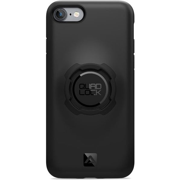 QUAD LOCK IPHONE 7/8 AND SE (2ND GEN) CASE