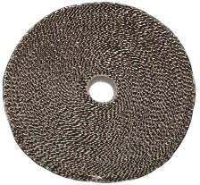 X TECH 1 INCH EXHAUST WRAP