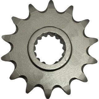 SUPERSPROX HONDA CRF250L/XR250R FRONT SPROCKET