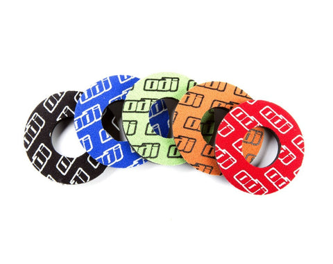 ODI LOGO GRIP DONUTS ASSORTED COLOURS
