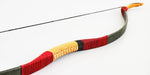 Traditional Archery Recurve Bow 45/50 Lb Draw