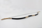 40~60 Lb Hunting Bow Traditional Archery Recurve Bow Long draw length
