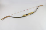 China 30~50 Lb Draw Weight Takedown Recurve Bow