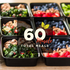 60 Meals for 30 Days (Muscle)