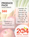 Produce Pack - Large