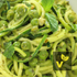 Pesto Zoodles (Vegetarian) Meal