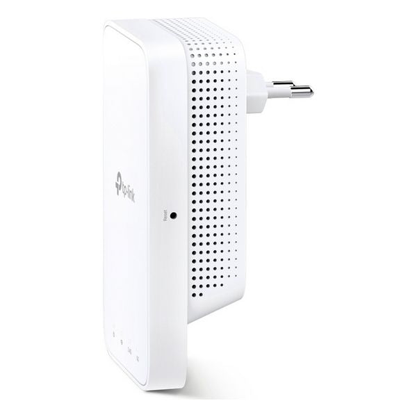 Access Point Repeater TP-Link Deco M3W 5 GHz 300-867 Mbps White