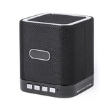 Bluetooth Speaker with Micro SD Card Slot Antonio Miró 3W 147343