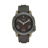 Men's Watch Nixon A9422220 (44 mm)