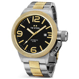 Men's Watch Tw Steel CB45 (45 mm) - Flauven