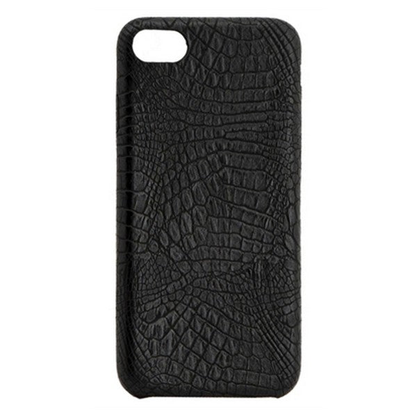 Mobile cover Iphone 7/8 REF. 107051 Leather - Flauven