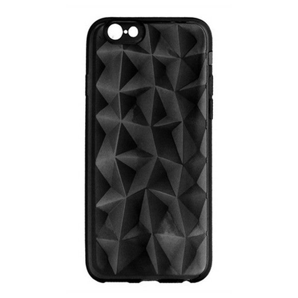 Mobile cover 3d Iphone 7/8 REF. 107235 - Flauven