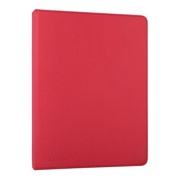 "Tablet cover E-Vitta EVUN000508 10"" LED - Flauven"