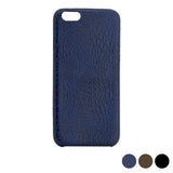 Mobile cover Iphone 6 REF. 107112 Leather - flauven