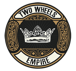 Two Wheels Empire - Emtb Electric bike shop