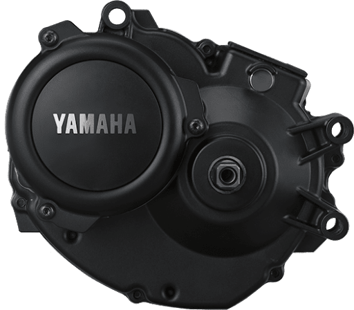 SpeedBox 2.0 for Yamaha PW ebike chip SB