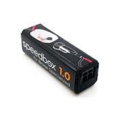 SpeedBox 1.0 for Brose Specialized ebike chip SB