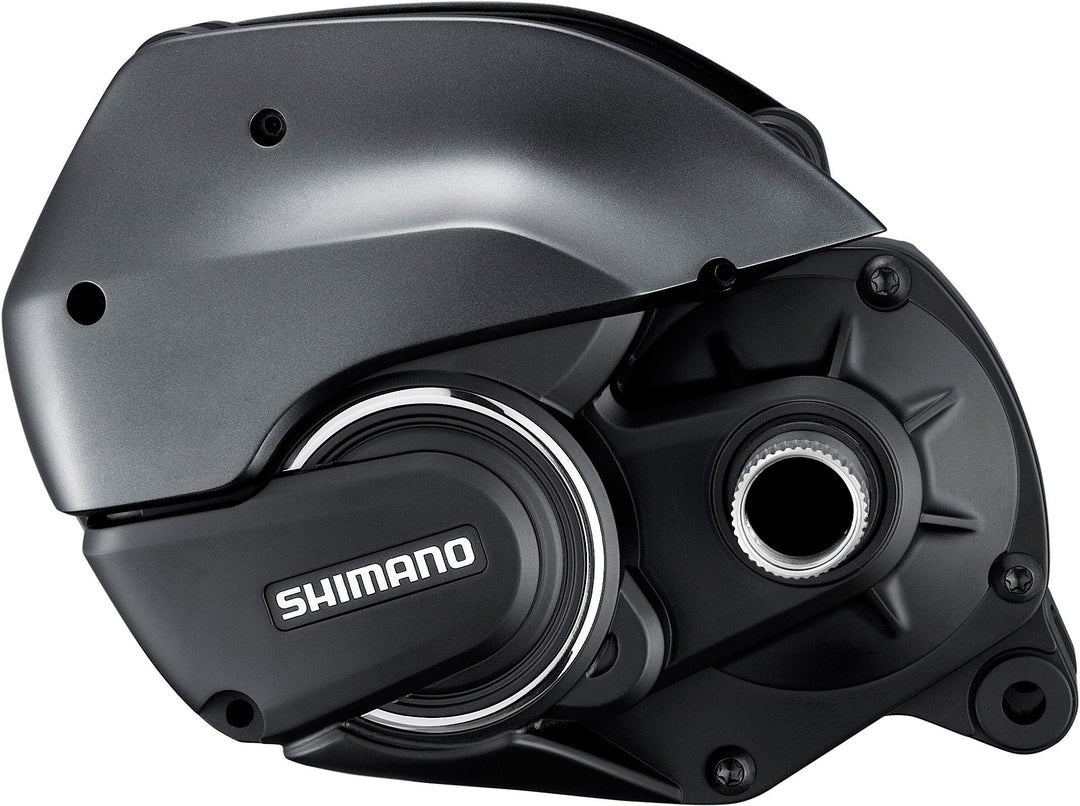 PearTune MSO e-bike tuning set for SHIMANO STEPS EP8
