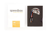 SpeedBox Bafang 1.0 Tuning Kit ebike chip SB