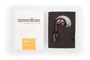 SpeedBox 1.0 for Impulse 2.0 ebike chip SB